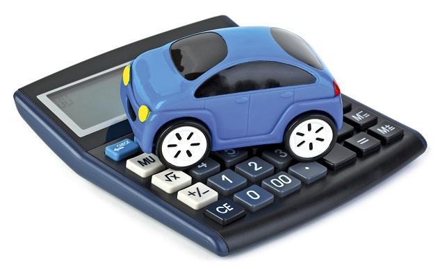 Как юридически правильно продать автомобиль